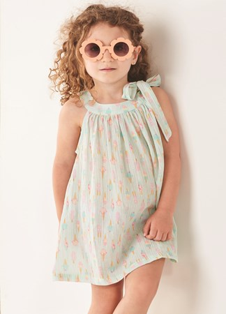 ToddlerHartleyDress2Asst