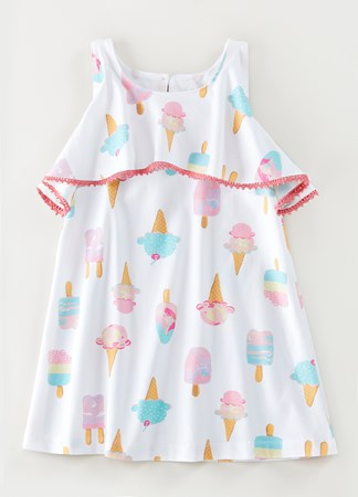 ToddlerCoraDress2Asst