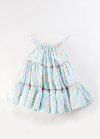 ToddlerMakenaDress2Asst