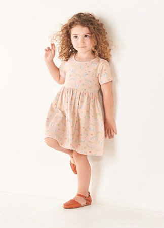 ToddlerWillaDress2Asst