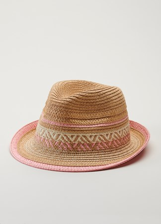EmbroideredFedora