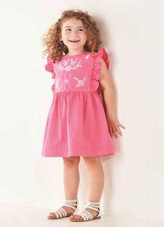 ToddlerCallieDress4Asst