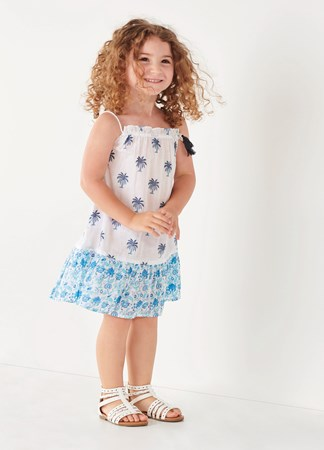 ToddlerTamaraDress2Asst