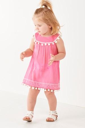ToddlerMaeDress2Asst