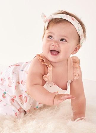 InfantCharlotteJumpsuit