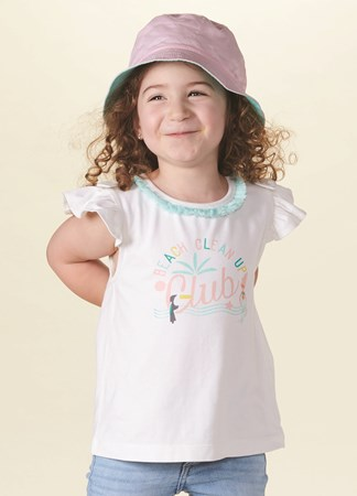 ToddlerBeachClubTees2Asst