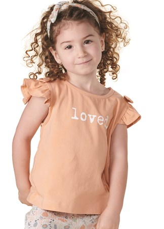 ToddlerLovedTees3Asst