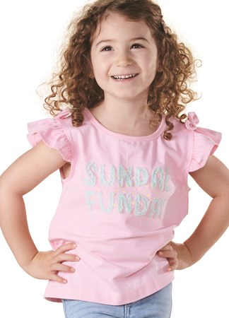 ToddlerSundaeFundayTees2Asst