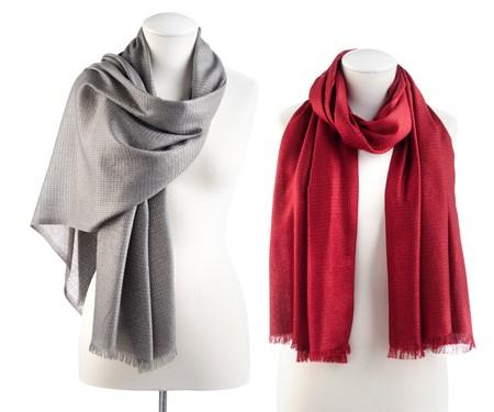 GlitzyScarf2Asst
