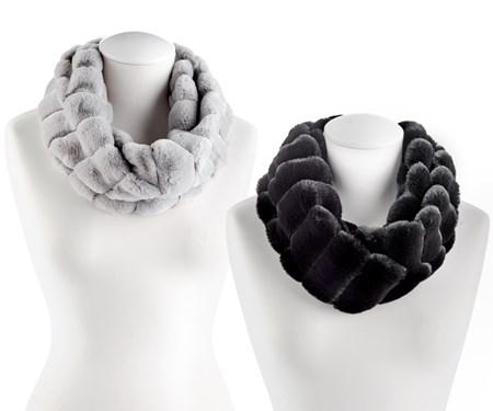 SoftInfinityScarf2Asst