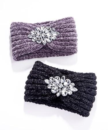 EmbellishedHeadband2Asst