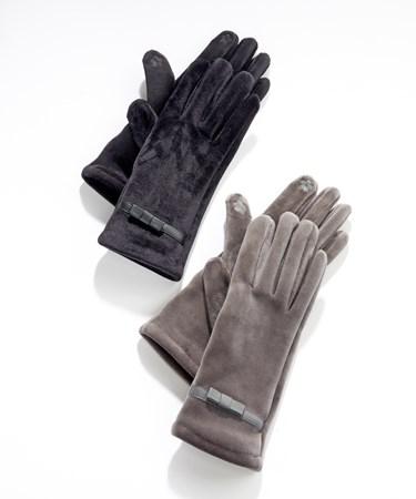 TouchscreenTextingGloves2Asst
