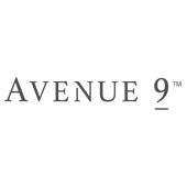 homepage-shop-brands-logo-ave9(2).jpg