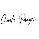 homepage-shop-brands-logo-charlie-paige.jpg