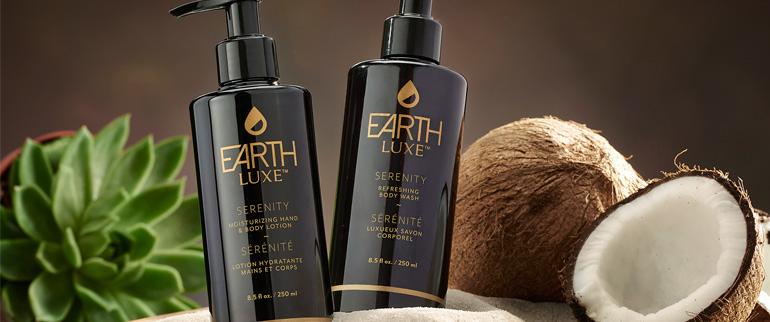 giftcraft-category-wellness-product-bath.jpg