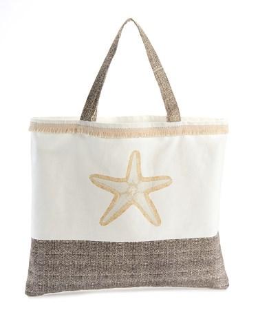 StarfishTotebag
