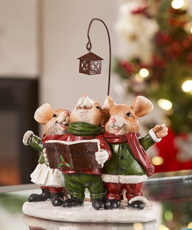 MouseFamilyDesignDecor