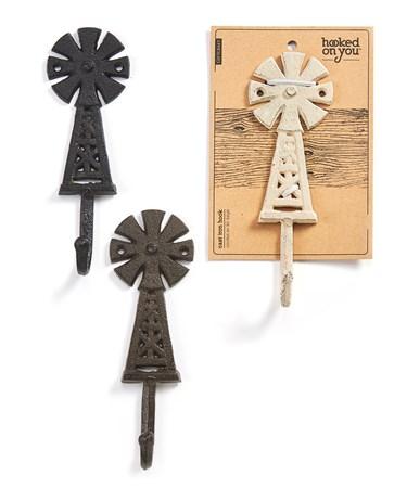 WindmillWallHook3Asst