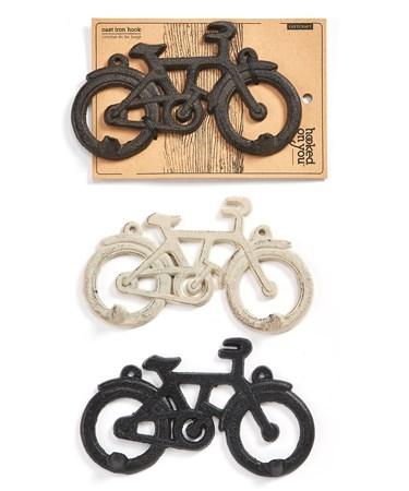 BicycleDoubleWallHook3Asst