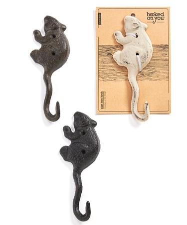MouseWallHook3Asst