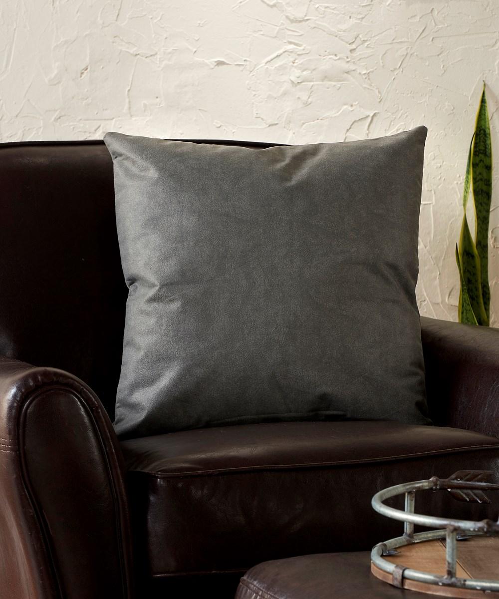 Striped Pattern Pillow