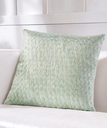Single Sided Cushion