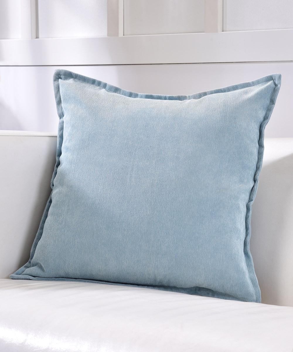 Corduroy Cushion