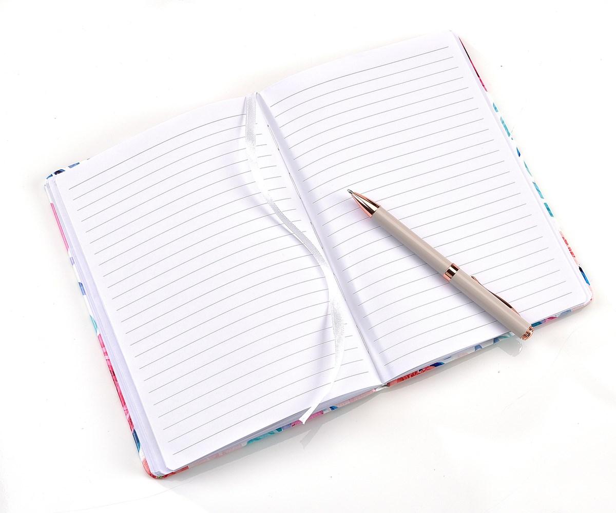 Floral Design Notebook, 2 Asst.