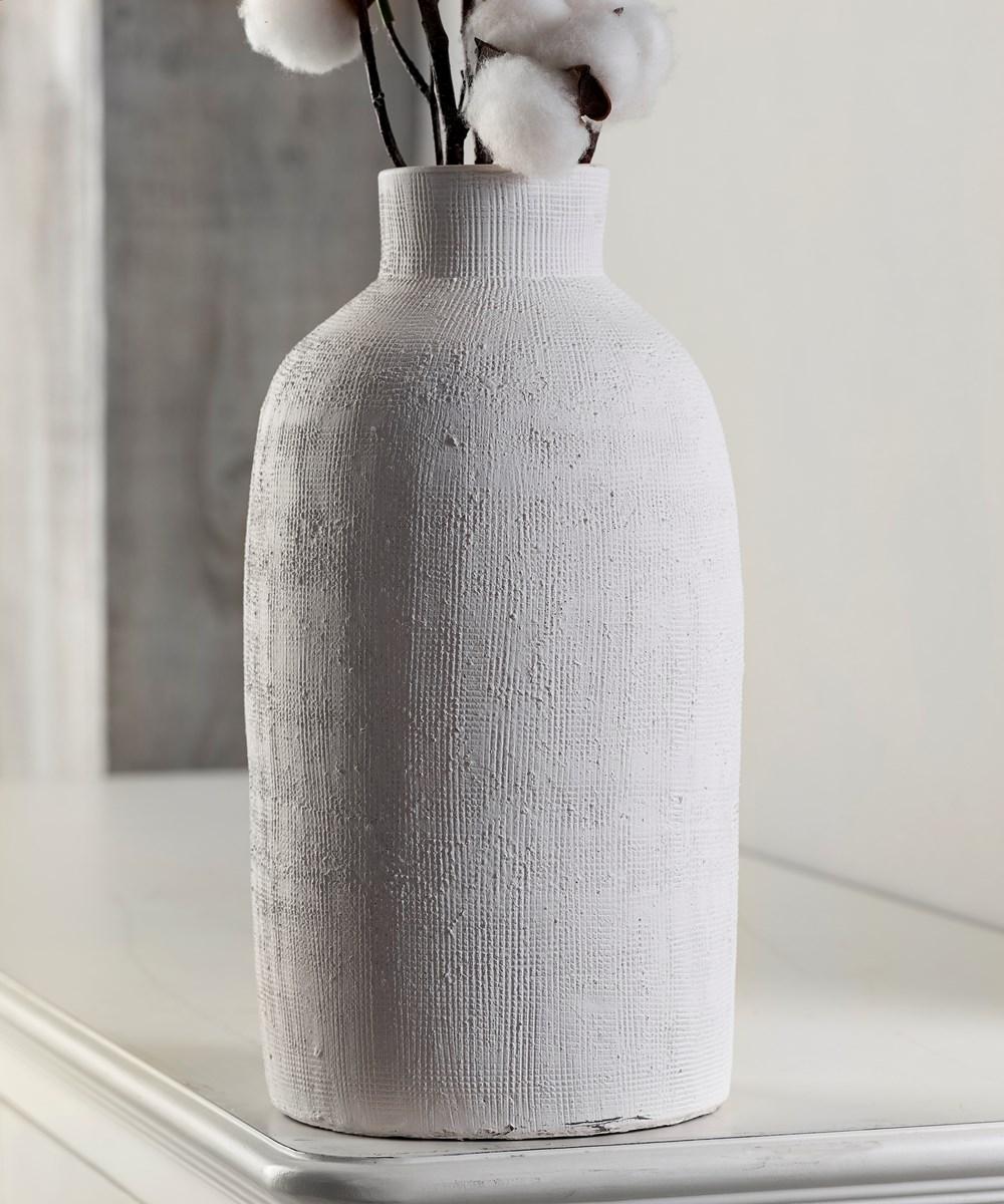 Pattern Vase