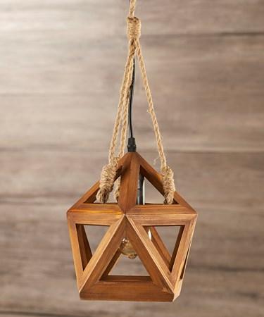 HangingPendantLamp