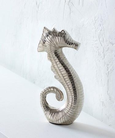 SeahorseTableDecor