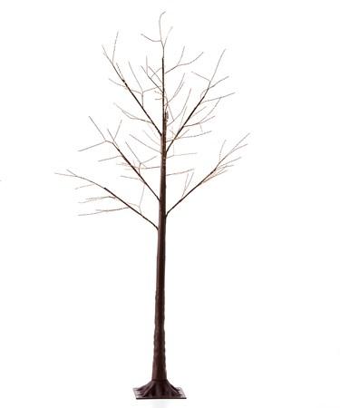 Large LED Micro Light Tree