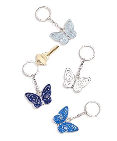 ButterflyKeychain4AsstwDisplayer