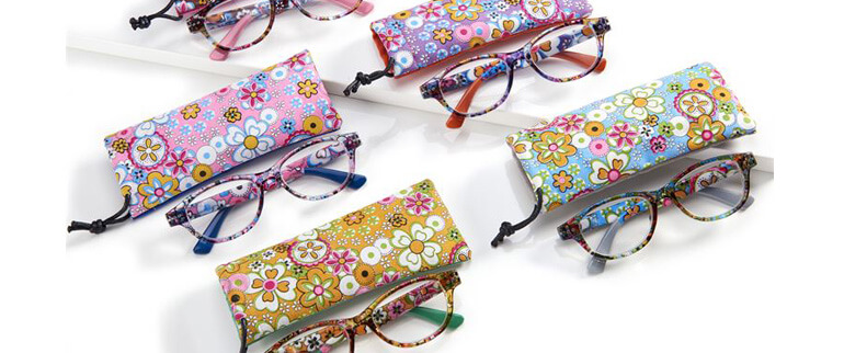 giftcraft-banner-fashion-eyewear.jpg