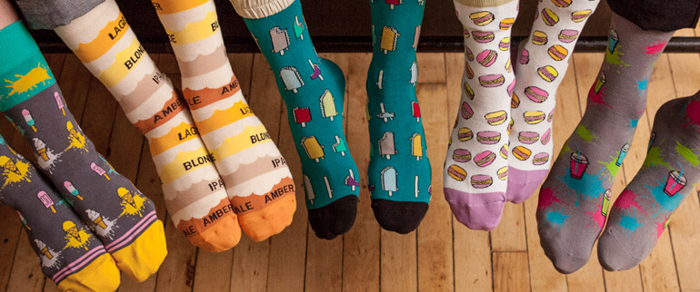 giftcraft-banner-fashion-socks.jpg