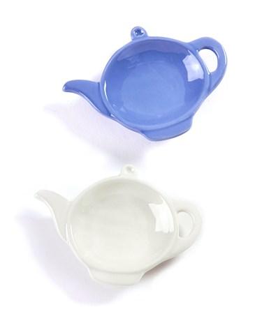 TeaPotTeaBagHolder2Asst