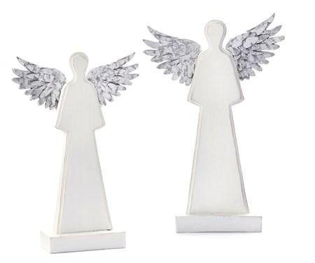 AngelFigurinesSetof2
