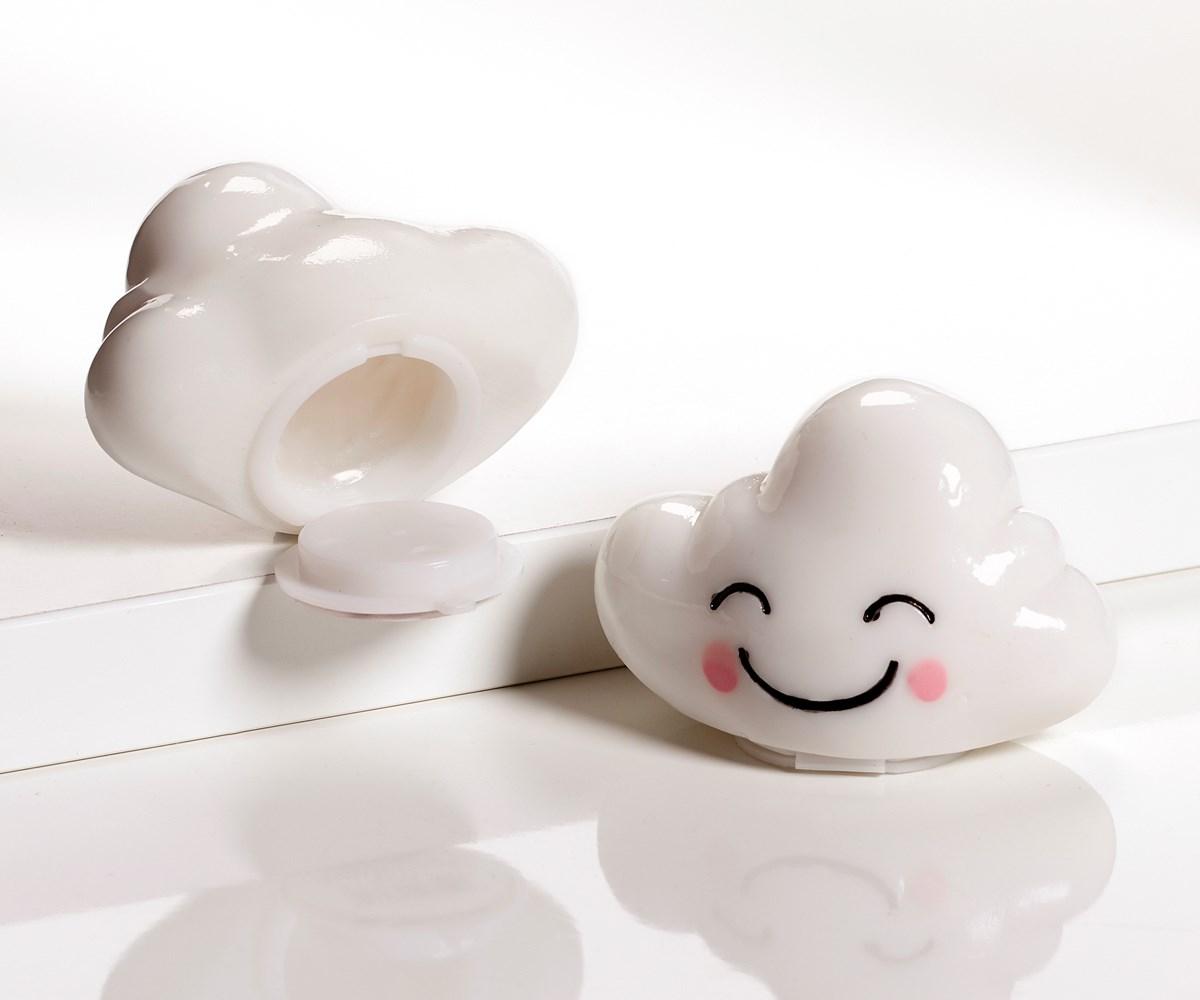 Avenue 9 The Spring Affair, Cloud Design Lip Gloss w/Displayer