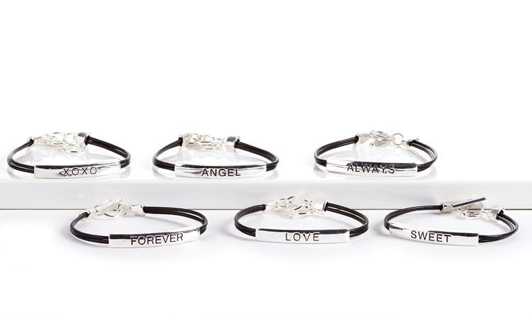 Bracelet6Asst