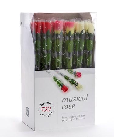 MusicalFlower3Asst