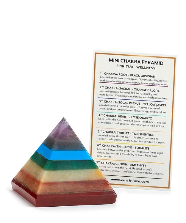 MiniChakraCrystalPyramid