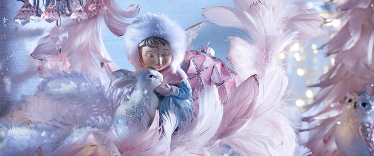 giftcraft-seasonal-theme-contemporary.jpg