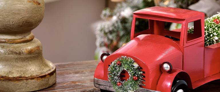 giftcraft-seasonal-theme-farmhouse.jpg