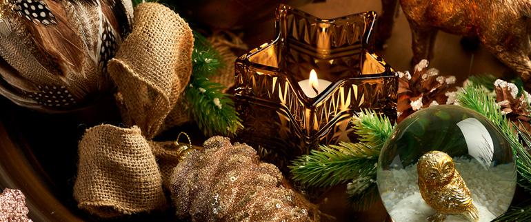 giftcraft-seasonal-theme-rustic.jpg
