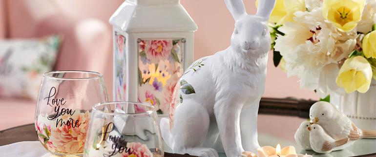 giftcraft-seasonal-theme-traditional.jpg