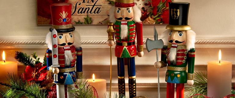 giftcraft-seasonal-theme-victorian.jpg