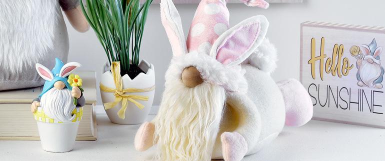 giftcraft-seasonal-theme-whimsical.jpg