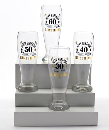 MilestoneBeerGlass4Asst