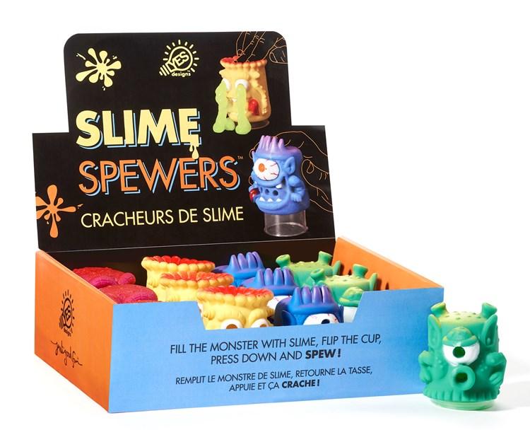 SlimeMonster4AsstwDisplayer
