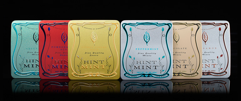 gc-website-category-brand-hintmint.jpg